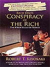 Conspiracy of the Rich 2009