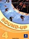 Round - UP 4 Teacher's Guide