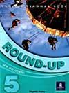 Ответы Round - UP 5
