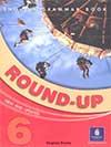 Round - UP 6
