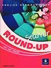 Ответы Round - UP Starter