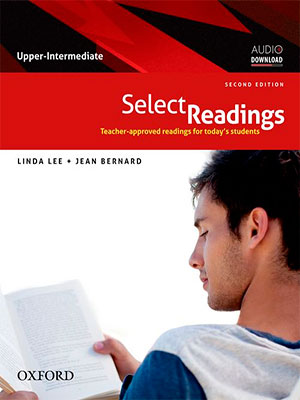 Select Readings Pdf