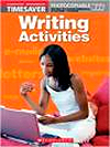 Timesaver Writing Activities