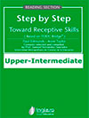 Step by Step Toward Receptive Skills