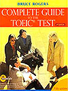 Complete Guide To The TOEIC Test 3rd Edition