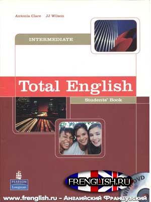 total english intermediate