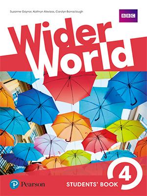 Gre big book full pdf free download