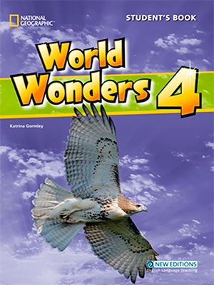 World Wonders download